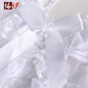 コスチューム衣服 バニーガール ハロウィン セクシー ブラック 大人用 女性用 -halloween-trz0725-0134 3