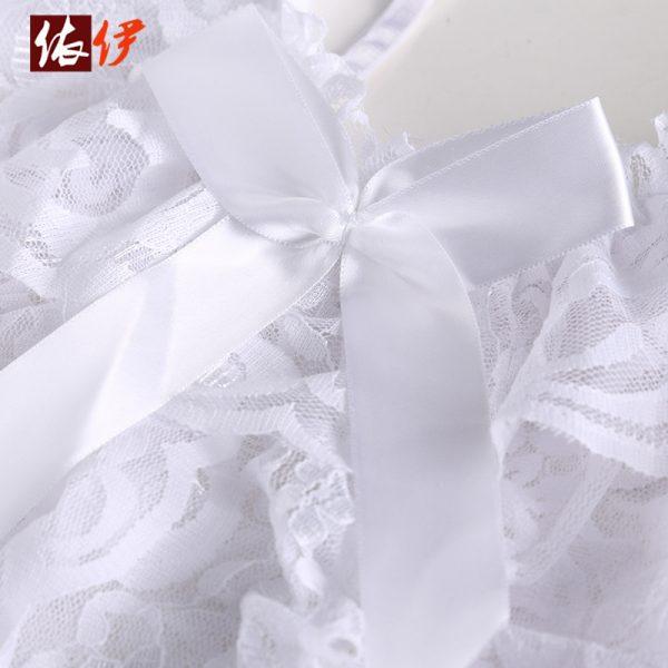 コスチューム衣服 バニーガール ハロウィン セクシー ブラック 大人用 女性用 -halloween-trz0725-0134