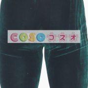 全身タイツ 大人用 男女兼用 コスプレ―taitsu-tights0560 4