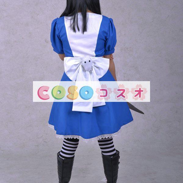 コスプレ衣装 可愛い 新作 人気―festival-0008