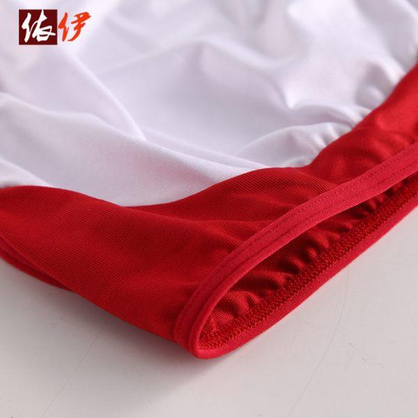 コスチューム衣装  看護師 セクシー ハロウィン ナース服 大人用 女性用 人気 -halloween-trz0725-0032