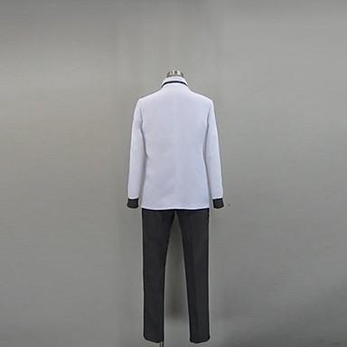 ソードアート キリト/桐ヶ谷 和人(きりがや かずと) コスプレ衣装-hgssotoa0053
