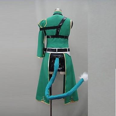 ソードアート リーファ 桐ヶ谷 直葉(きりがや すぐは) コスプレ衣装-hgssotoa0077