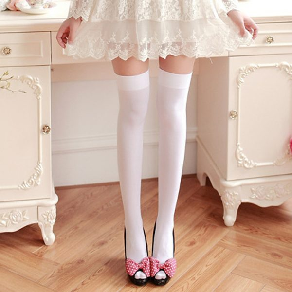 School Girl Costumes 女子高生 制服 コスチューム セクシー  応援団 -Halloween-trw0725-0039