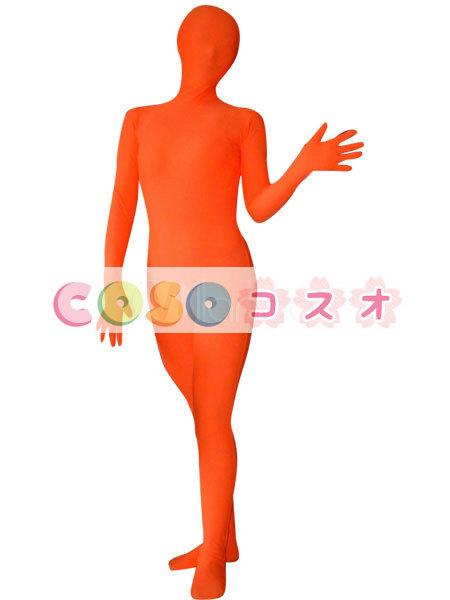 ライクラ スパンデックス 透明人間 全身タイツ―taitsu-tights0887