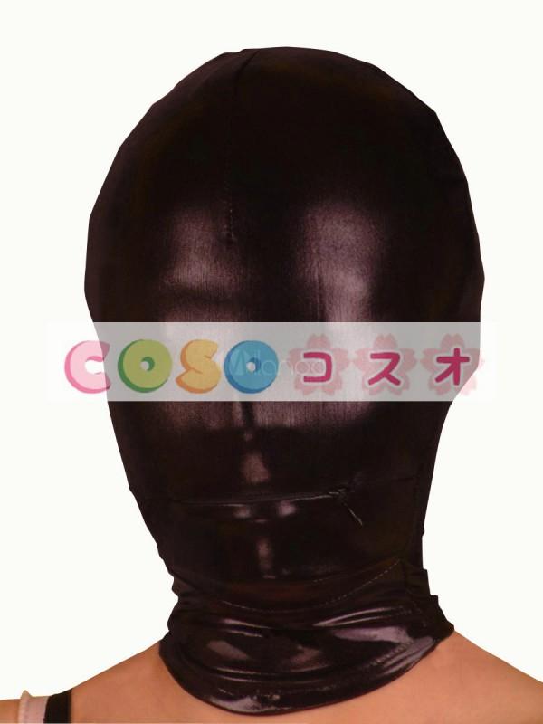 アクセサリ 覆面フェイスマスク―taitsu-tights0659