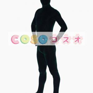全身タイツ 大人用 男女兼用 コスプレ―taitsu-tights0560
