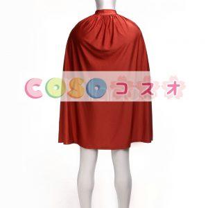 シックなブルゴーニュ ライクラ スパンデックス ユニセックスかわいいキャット スーツのポンチョ―taitsu-tights1064