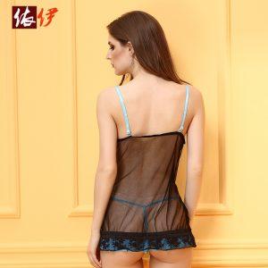 クラブドレス, ロングスリーブ レース セクシー ボディコン-halloween-trz0725-0121
