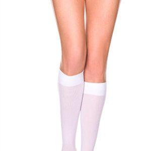 コスチュームと一緒に☆ロリータ メイド 学生 フリル コスチューム cos フリル ソックス 純色-Halloween-trw0725-0163