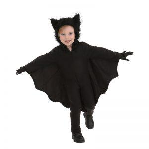ハロウィン cosplay バットマン  バンパイア 服 子供 大人 コスプレ衣装-Halloween-trw0725-0468